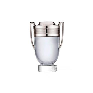 Paco Rabanne Invictus Men EDT SPR 50ml