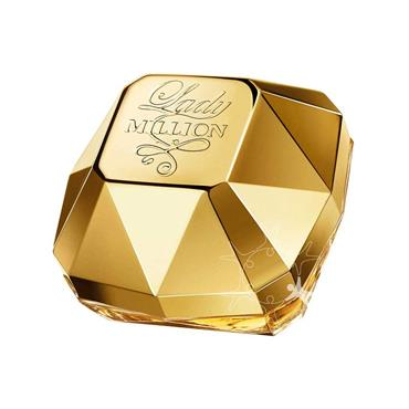 Paco Rabanne Lady Million EDP SPR 30ml