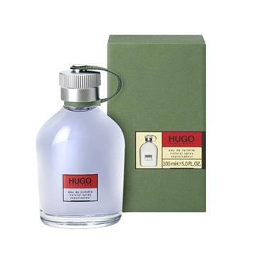 Hugo Boss Man 75ml EDT