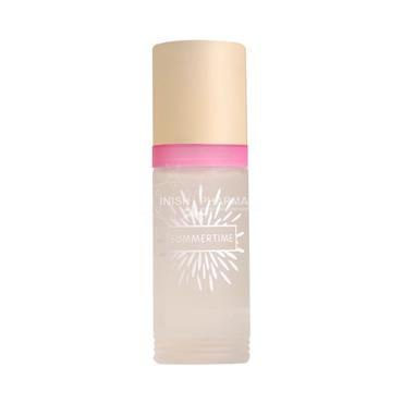 Summertime for Women PDT 55ml