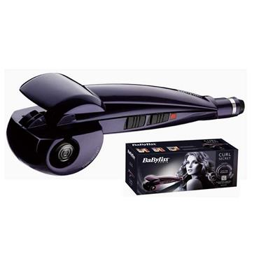 Babyliss Curl Secret 2667U