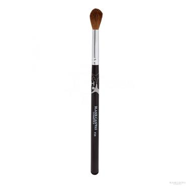 Blank Canvas Cosmetics F28 Fluffy Powder / Contour Brush