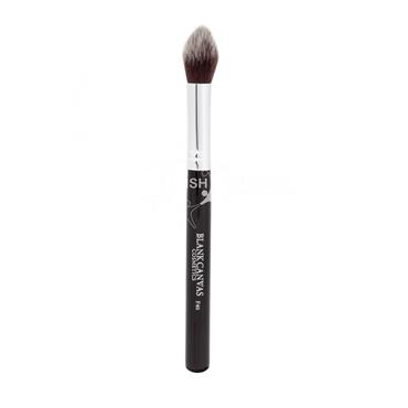 Blank Canvas Cosmetics F40 Small Tapered Contour