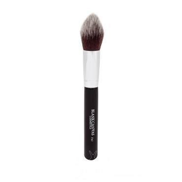 Blank Canvas Cosmetics F42 Large Contour / Powder Brush