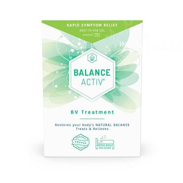 Balance Activ BV Gel 7 x 5ml