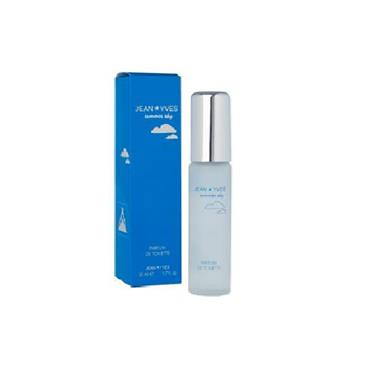 Jean Yves Summer Sky Women PDT 50ml