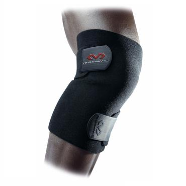 McDavid Knee Wrap Adjustable Level 1 Primary Support OSFM 408