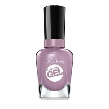 Sally Hansen Miracle Gel 270 Street Flair