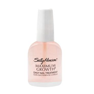 Sally Hansen Maximum Growth Z39201