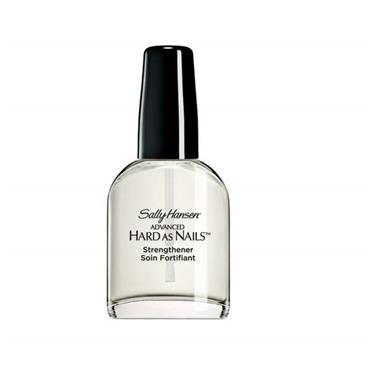 Sally Hansen Advanced Hard as Nails Natural Strengthener