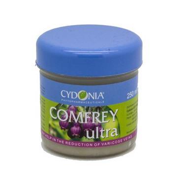 Cydonia Comfrey Ultra 250ml
