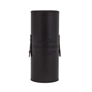 Blank Canvas Cosmetics Pro Deluxe Brush Holder (Empty)