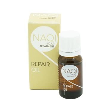 Naqi Repair Oil 10ml