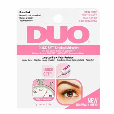 Duo Striplash Adhesive Dark 7g 71145
