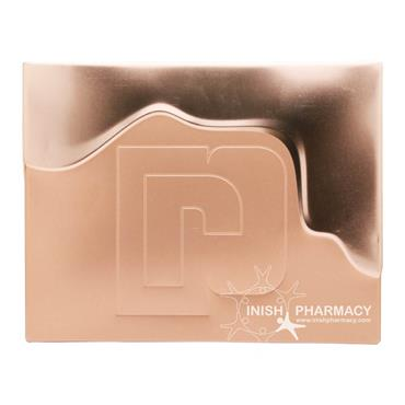 Paco Rabanne Olympea Pour Femme 2 Piece Gift Set