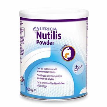 Nutricia Nutilis Powder 300g