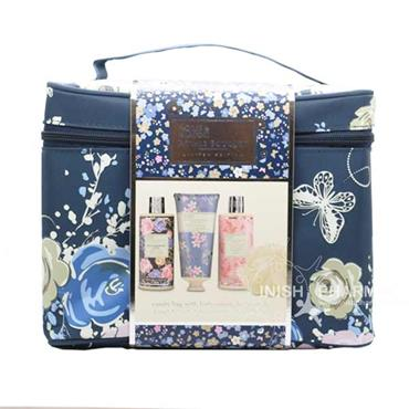 Baylis & Harding Royale Bouquet 4 Piece Gift Set