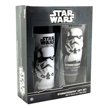 Star Wars Duo Gift Set
