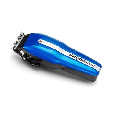 Babyliss For Men Power Light Pro Hair Clipper