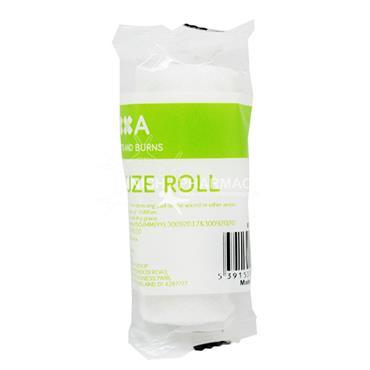 FIXXA Gauze Roll 7.6cm x 3.7cm