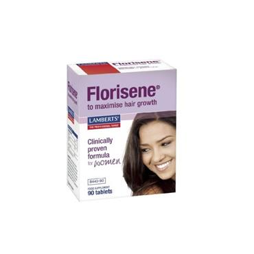 Lamberts Florisene For Women 90 Pack