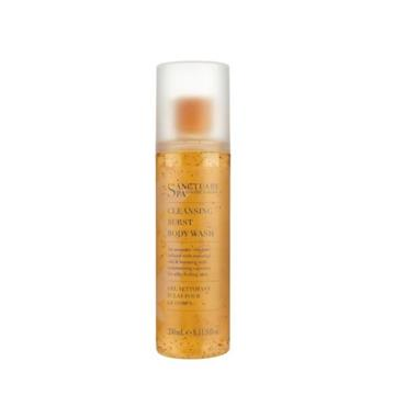 Sanctuary Spa Cleansing Burst Body Wash 250ml