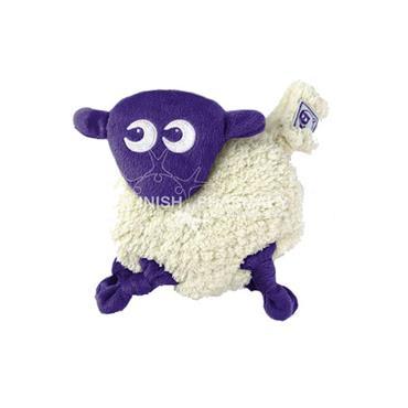 Ewan Snuggly Sheep Purple