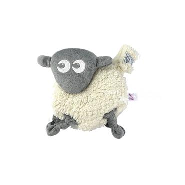 Ewan Snuggly Sheep Grey