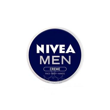Nivea Men Creme Face Body Hands 150ml