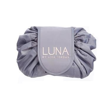 Luna By Lisa Jordon Magic Makeup Bag