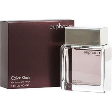 Calvin Klein Euphoria Men 50ml EDT