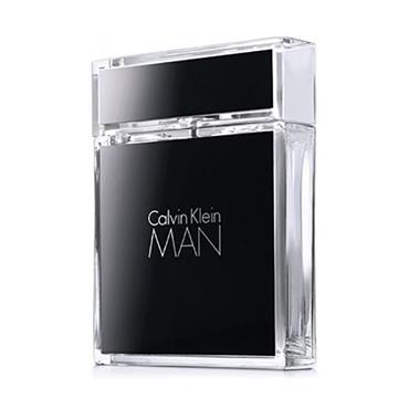 Calvin Klein Man EDT Spray 50ml