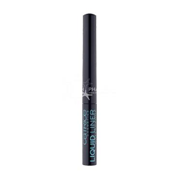 Catrice Liquid Liner Waterproof 010