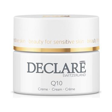 Declare Q10 Age Control Cream 50g