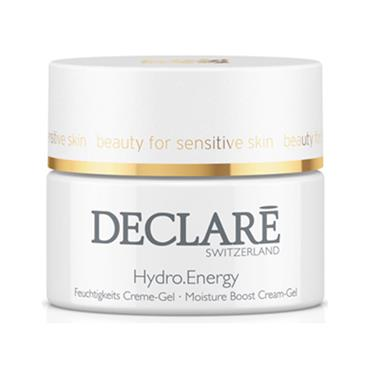 Declare Hydro Energy Moisture Boost Cream-Gel 50ml