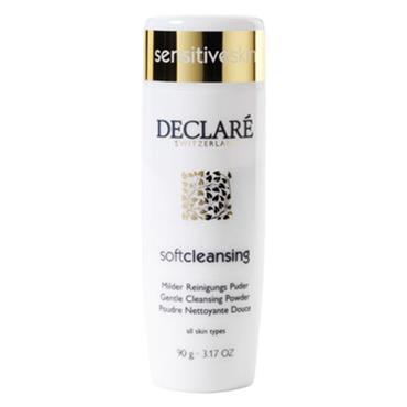 Declare Gentle Cleansing Powder 90g