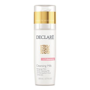 Declare Gentle Cleansing Milk 400ml