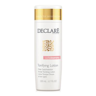Declare Tonifying Lotion 400ml
