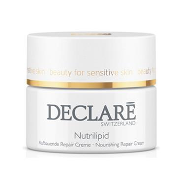 Declare Nutrilipid Nourishing Repair Cream 50g