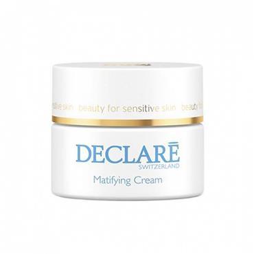 Declare Matifying Hydro Cream 50ml