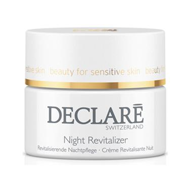 Declare Night Revitalizer 50g