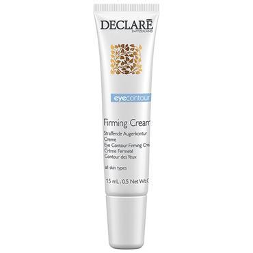 Declare Eye Contour Firming Cream 15g