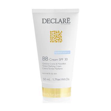 Declare BB Cream SPF 30 50ml