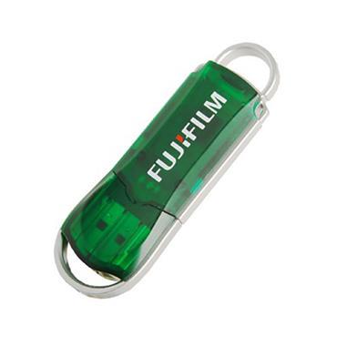 Fujifilm 4GB USB2.0 Classic Flash Drive