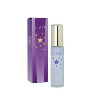 Stars Women PDT 50ml