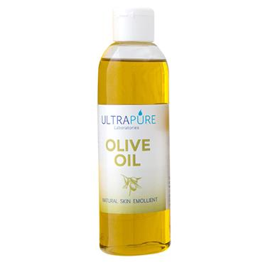 Ultrapure Olive Oil 100ml