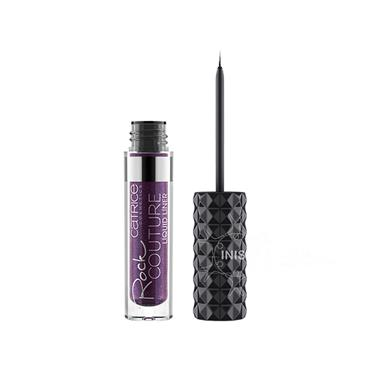 Catrice Rock Couture Liquid Liner 050