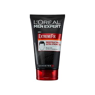 L'Oreal Men Expert Extreme Fix Indestructible Gel 150ml