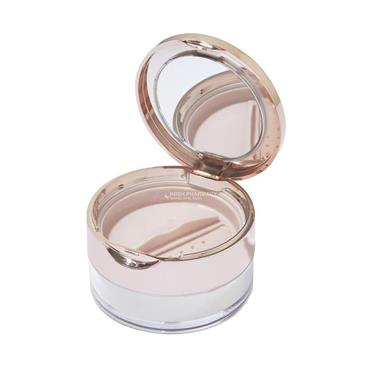 Sculpted by Aimee Connolly Velvet Veil Invisible Loose Setting Powder