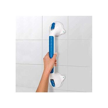 Carex Ultra Grip Xtra Suction Support Handle